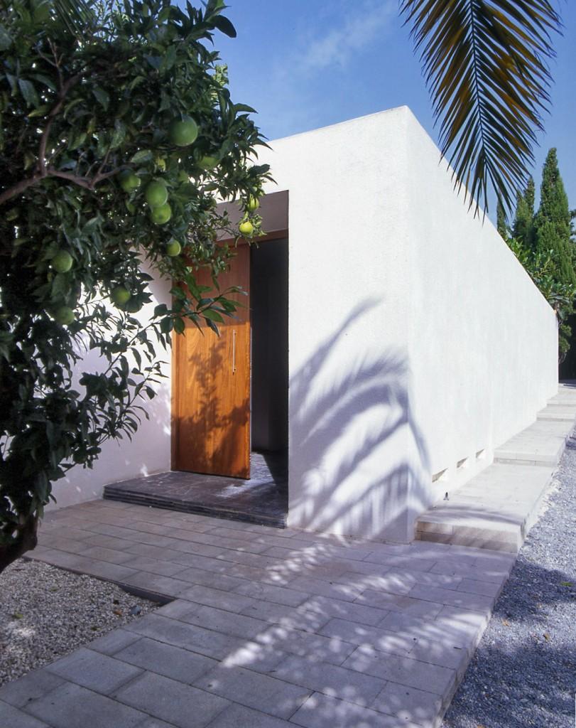 el-cubano-hand-architecture-sergio-de-miguel