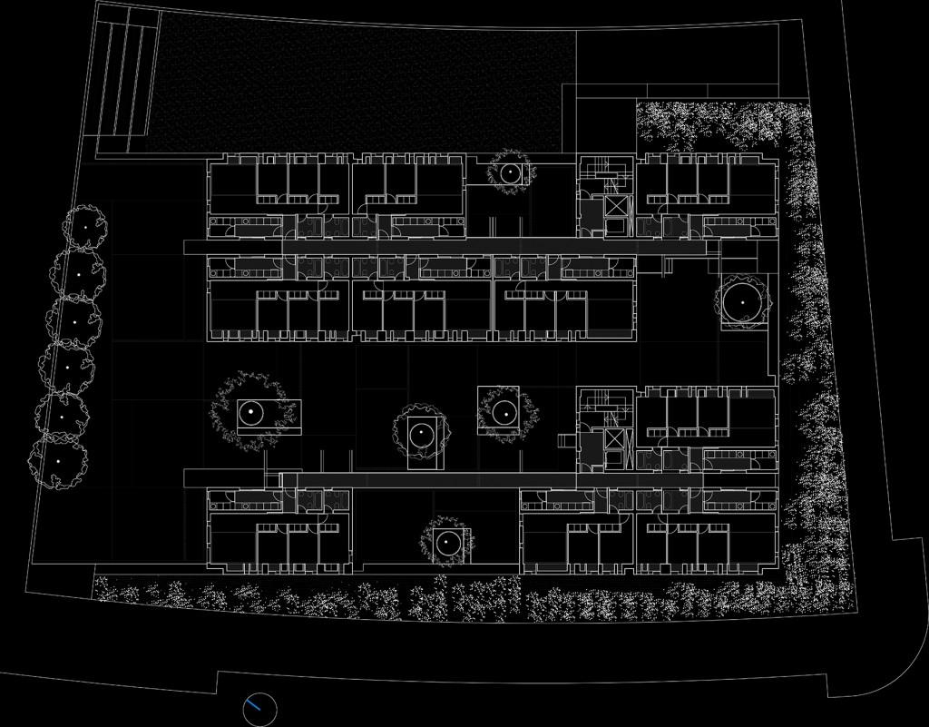 emv-carabanchel-hand-architecture-sergio-de-miguel