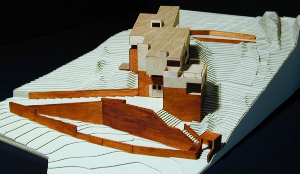 fontenebro-hand-architecture-sergio-de-miguel
