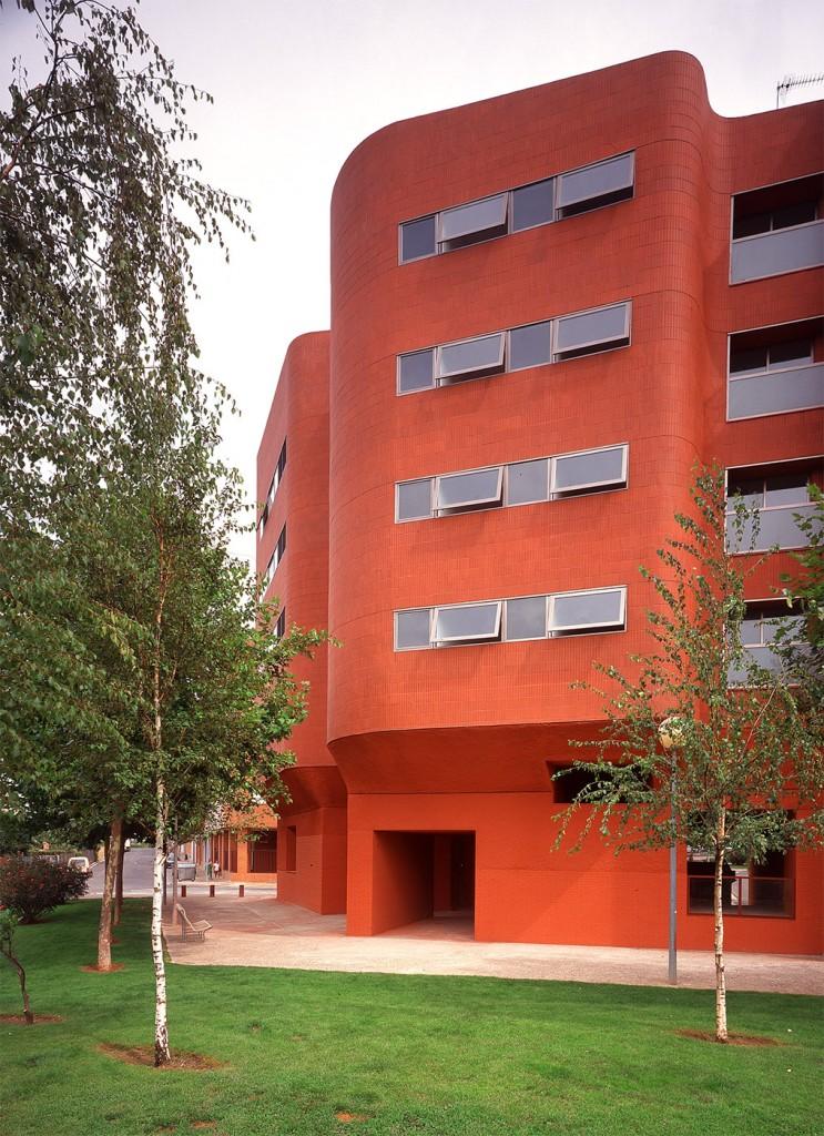 irvi-hand-architecture-sergio-de-miguel