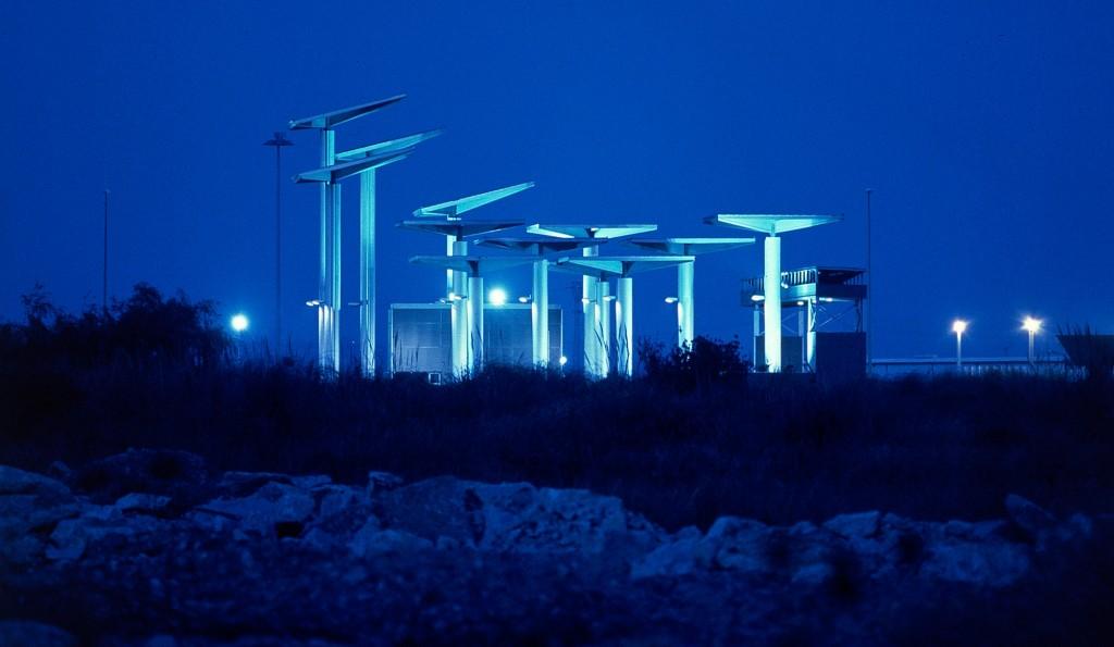 raos-harbour-hand-architecture-sergio-de-miguel