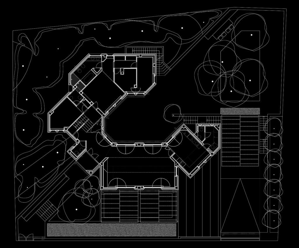 ruiz-de-la-cuesta-hand-architecture-sergio-de-miguel