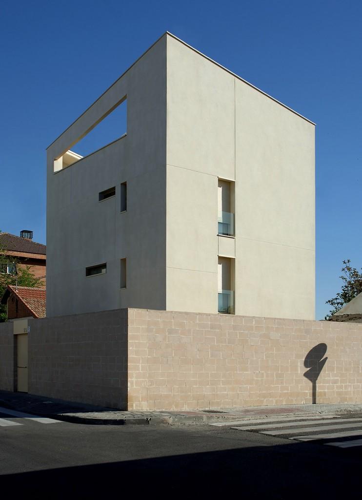 ulises-hand-architecture-sergio-de-miguel