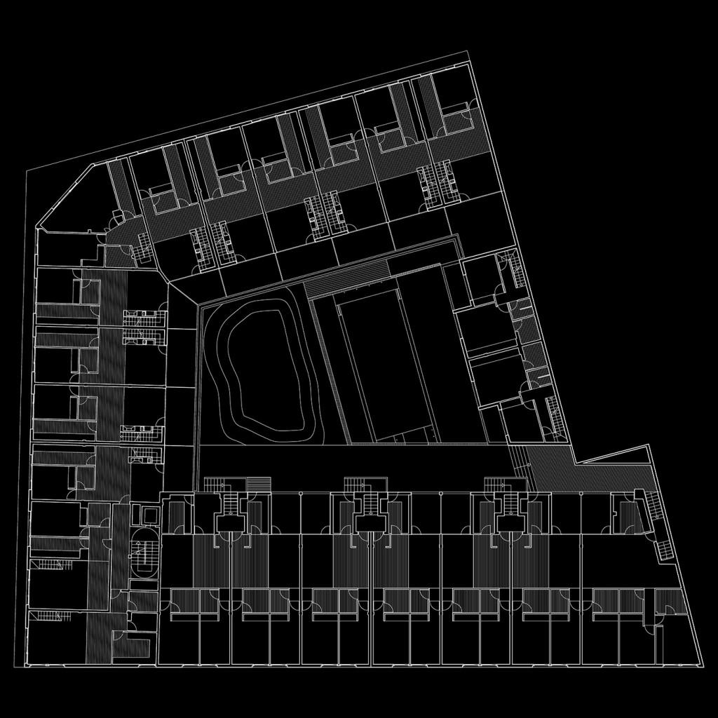 vivero-hand-architecture-sergio-de-miguel
