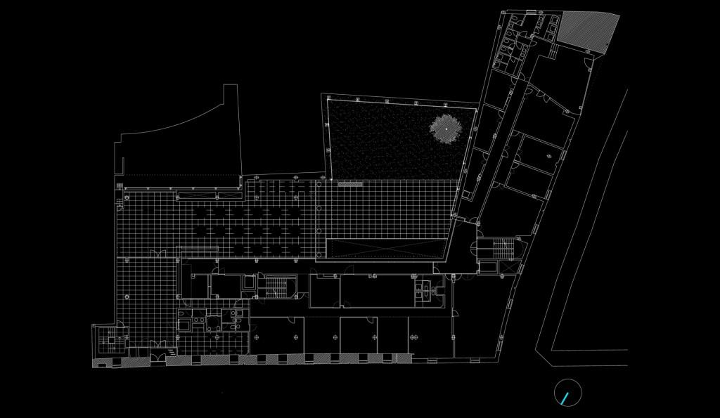 provincial-historical-archive-zamora-hand-architecture-sergio-de-miguel
