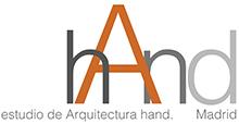Hand Architecture